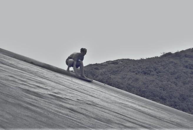 kier_sandboarding_fiji