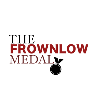 frownlow1