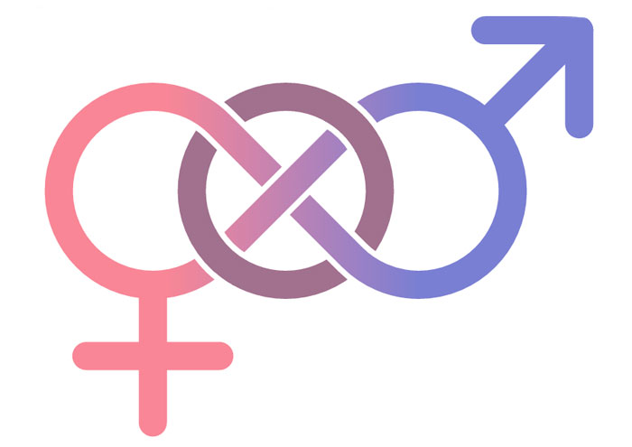 gender-neutral-symbol