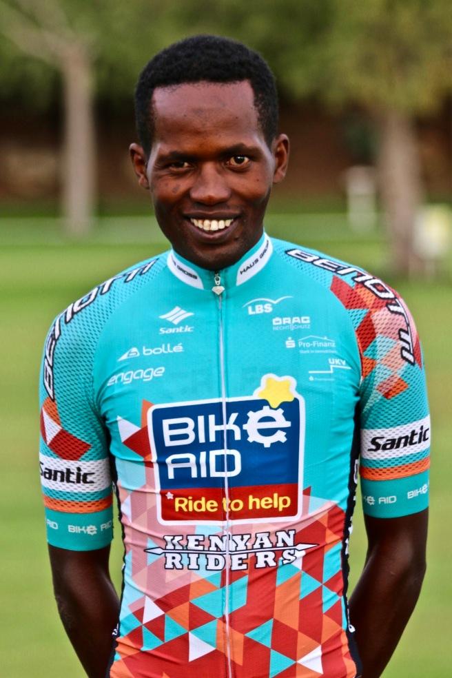 7_Suleiman_Kangangi_Iten_Kenya_Portrait_Rider_BIKE_AID_2018