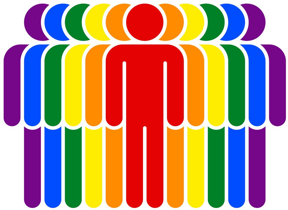 gaypeople