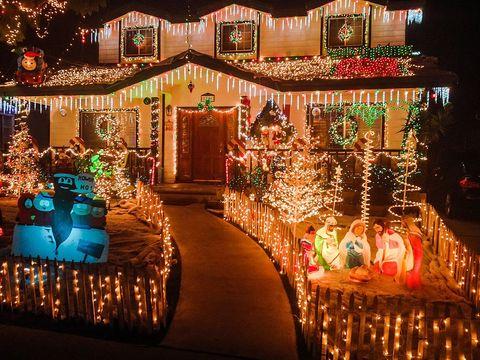 christmas-lights-houses