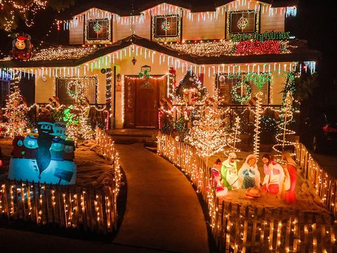 christmas-lights-houses